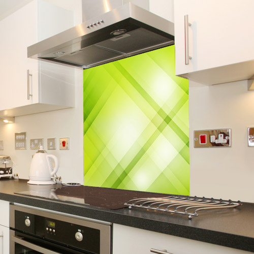 Lime_132110981_splashback – Copy