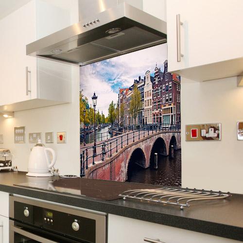 Amsterdam_105440606_splashback