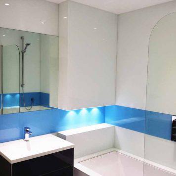 Bathroom1-356×356
