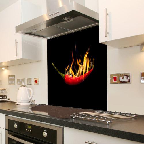 Chili burns fire_668620375_splashback