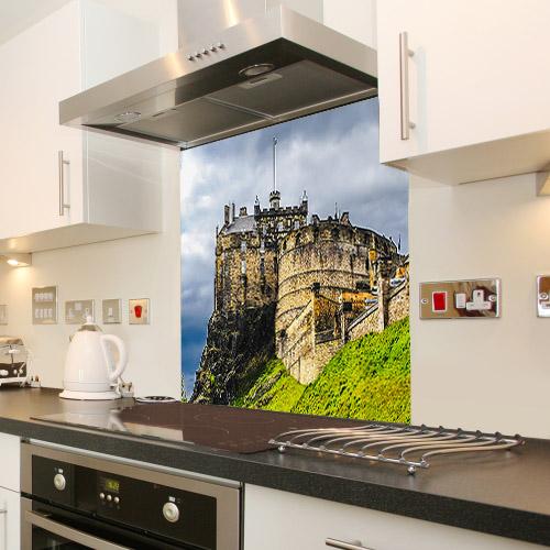 Edinburgh Castle_606303668_splashback