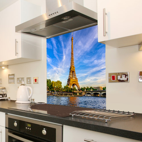 Eiffel Tower_710380270_splashback