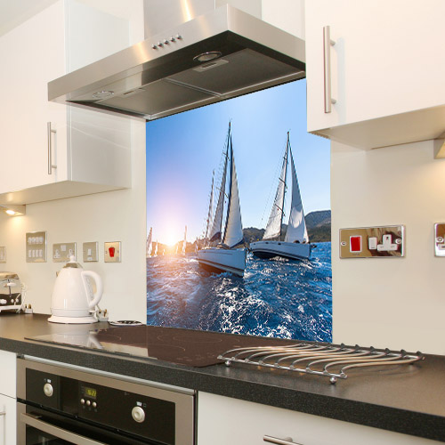 Luxury Yachts_357306383_splashback