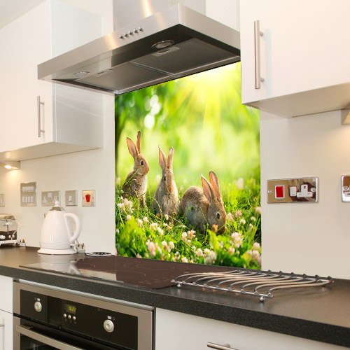 Rabbits_146078894_splashback