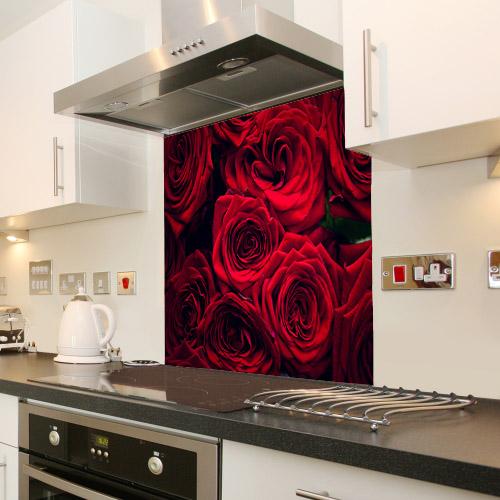 Red Roses_220435732_splashback