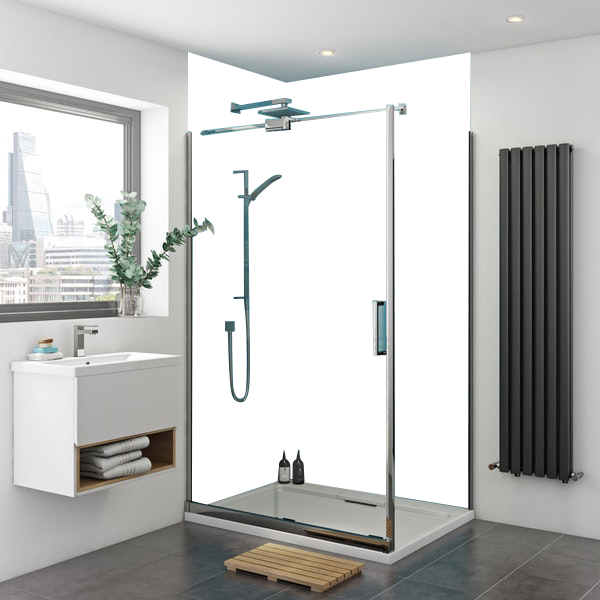 Shower_Glass