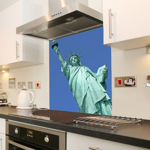 Statue of Liberty_790034902_splashback