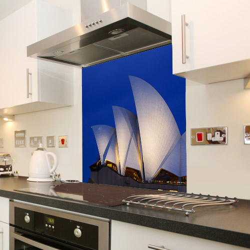 Sydney Opera House_16025338_splashback