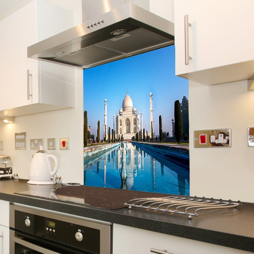 Taj Mahal_593203085_splashback