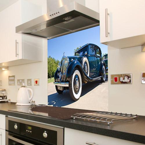 vintage Rolls Royce_159412808_splashback