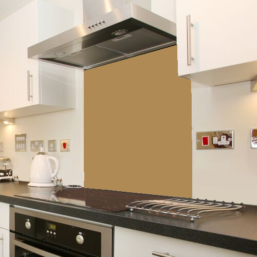 RAL 1011-Brown beige