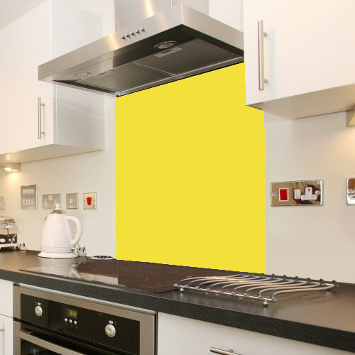 RAL 1018-Zinc yellow
