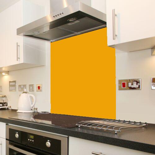 RAL 1037-Sun yellow