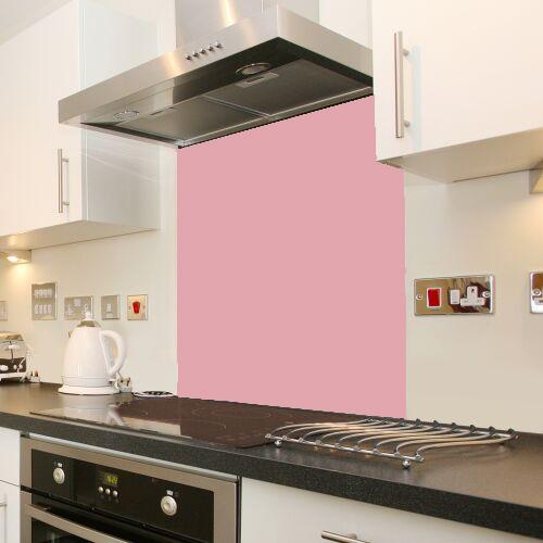 RAL 3015-Light pink