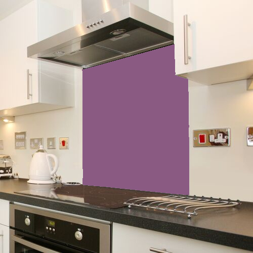 RAL 4001-Red lilac
