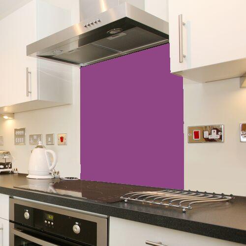 RAL 4008-Signal violet