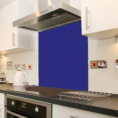 RAL 5002-Ultramarine blue