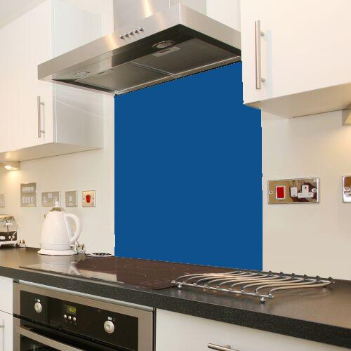 RAL 5017-Traffic blue