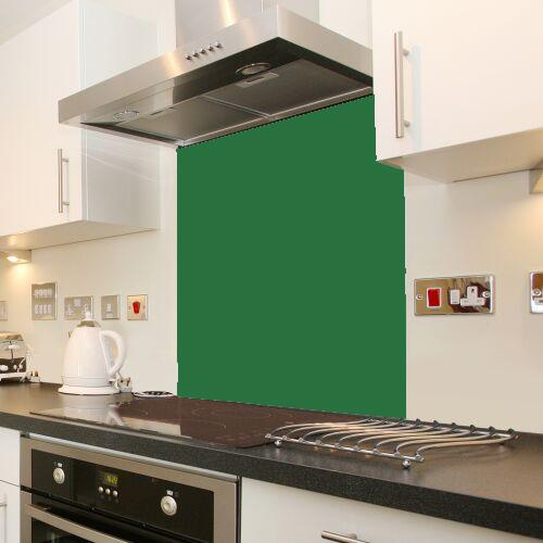 RAL 6001-Emerald green