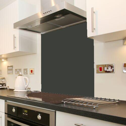 RAL 6015-Black olive