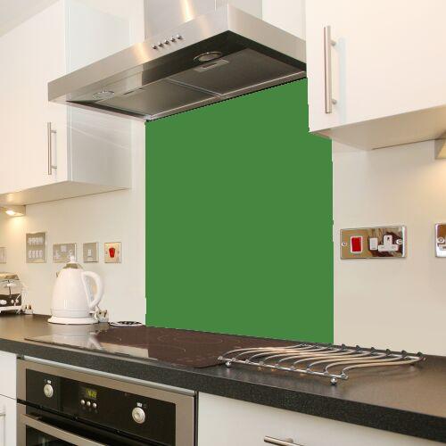 RAL 6017-May green