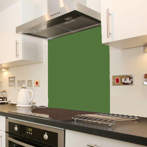 RAL 6025-Fern green