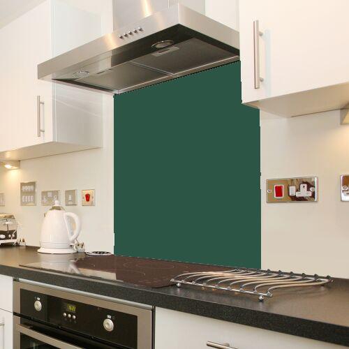 RAL 6028-Pine green