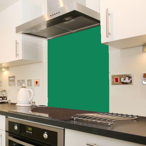 RAL 6032-Signal green