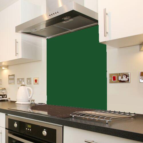 RAL 6035-Pearl green