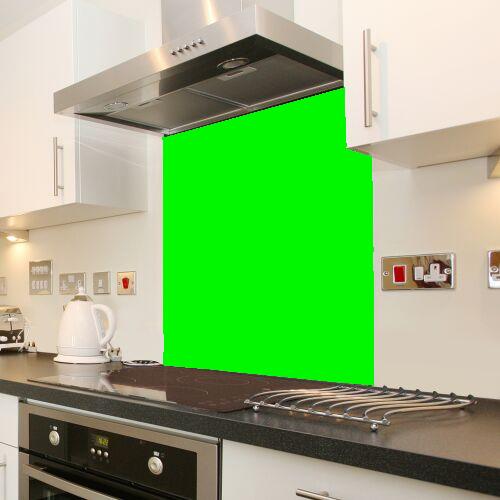 RAL 6038-Luminous green