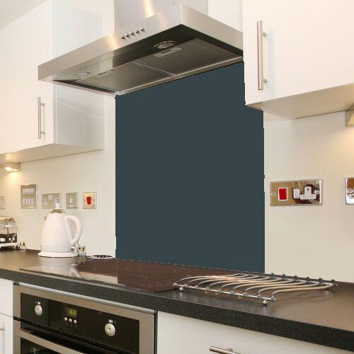 RAL 7026-Granite grey