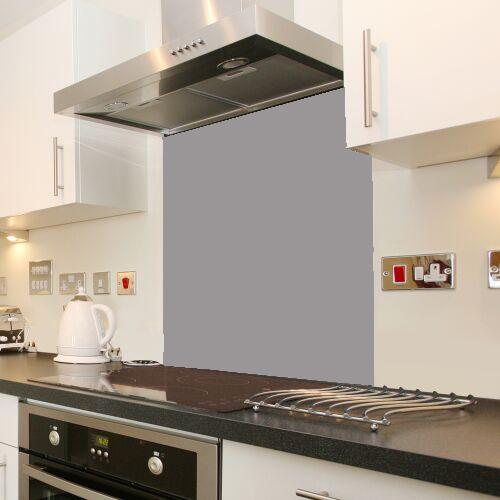 RAL 7036-Platinum grey