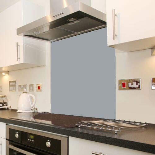 RAL 7040-Window grey