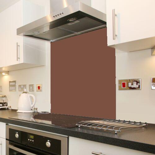 RAL 8002-Signal brown