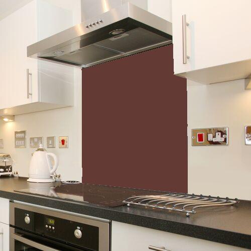 RAL 8015-Chestnut brown