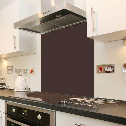 RAL 8017-Chocolate brown