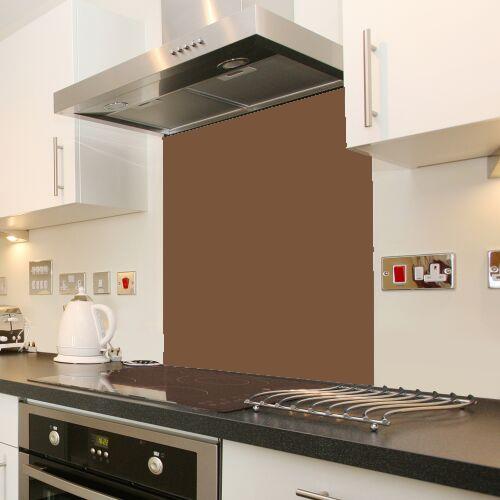 RAL 8024-Beige brown