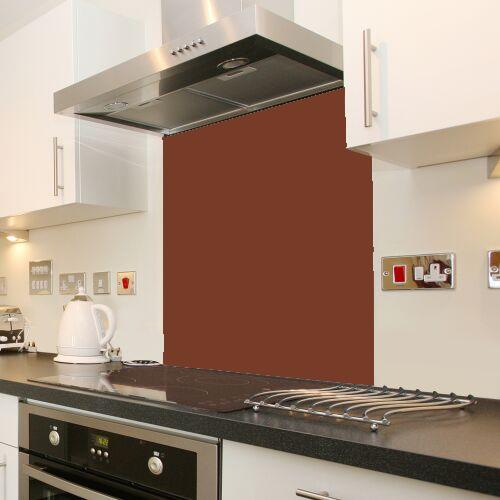 RAL 8029-Pearl copper