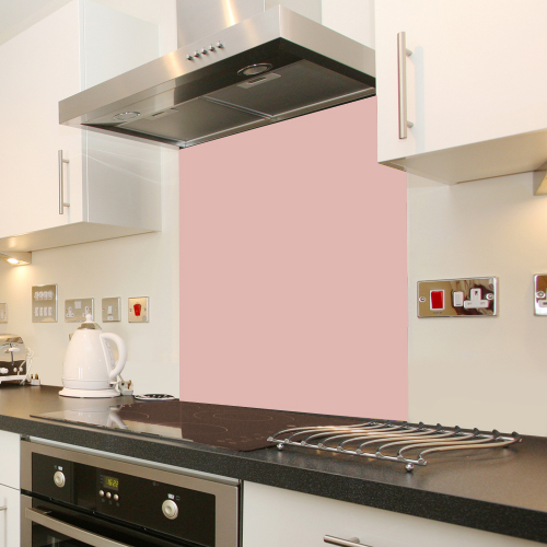 SB_Adobe Pink 4
