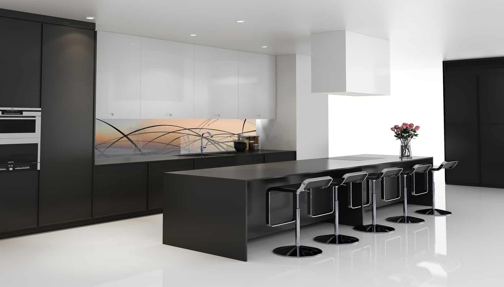 Colouredglass Specialist Manufacturer Of Coloured Glass